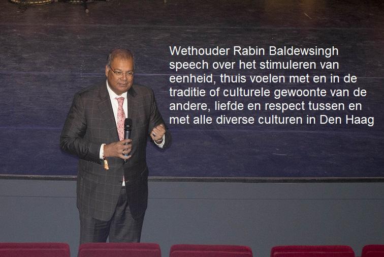 Speech Rabin 2