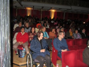 publiek 2
